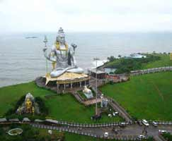 Tamil Nadu Honeymoon Tour