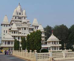 Tamil Nadu Package Tour