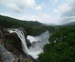 Tamil Nadu Tour Package