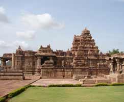 Tamil Nadu Tourism Package