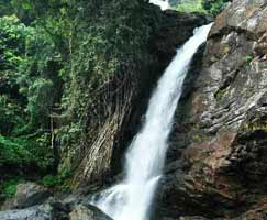 Package Tour To Tamil Nadu